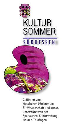 Kultursommer-Logo
