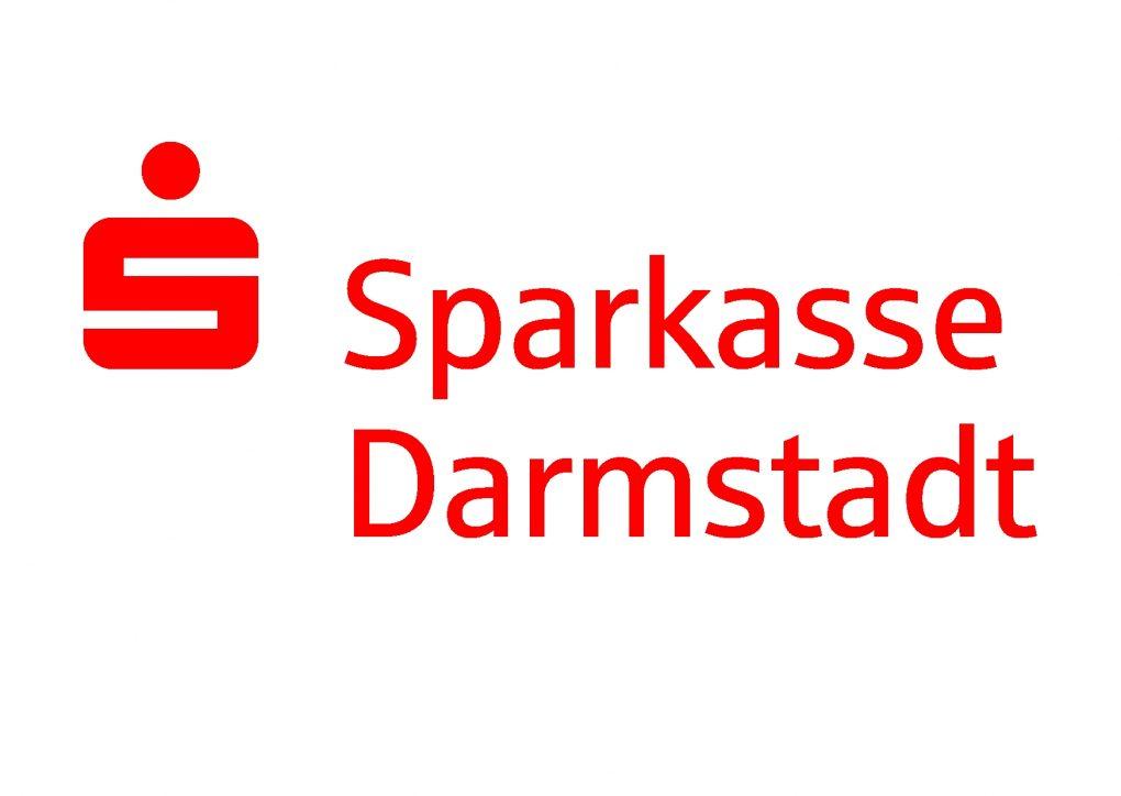Sparkasse Darmstadt 01