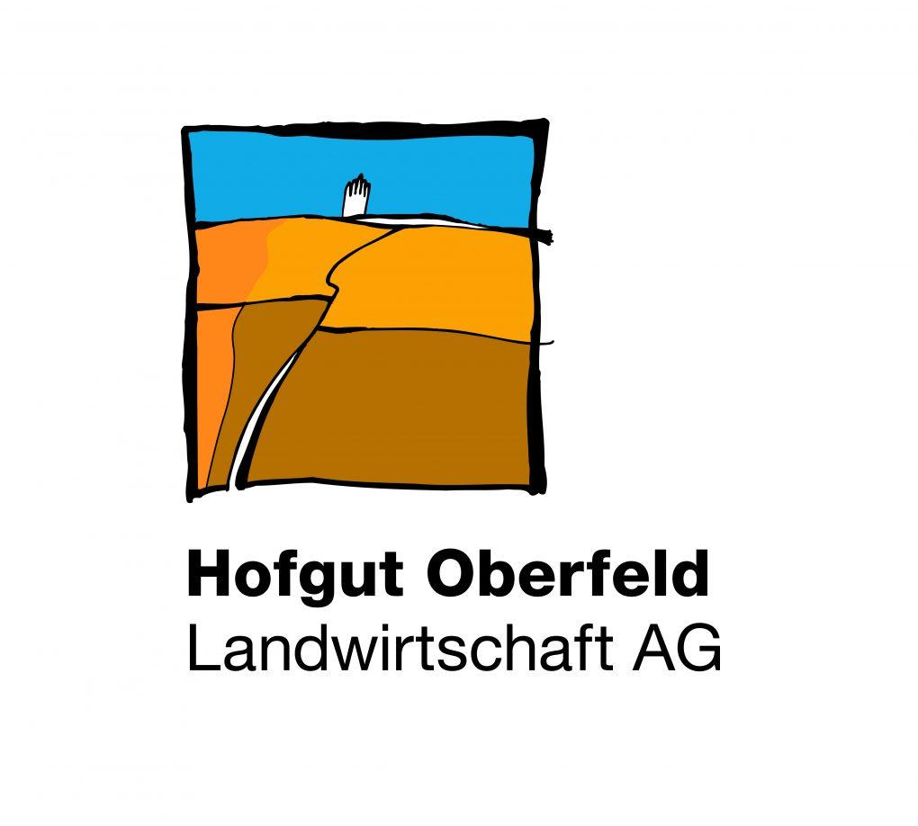 Oberfeld_landwirtschaft_schrift