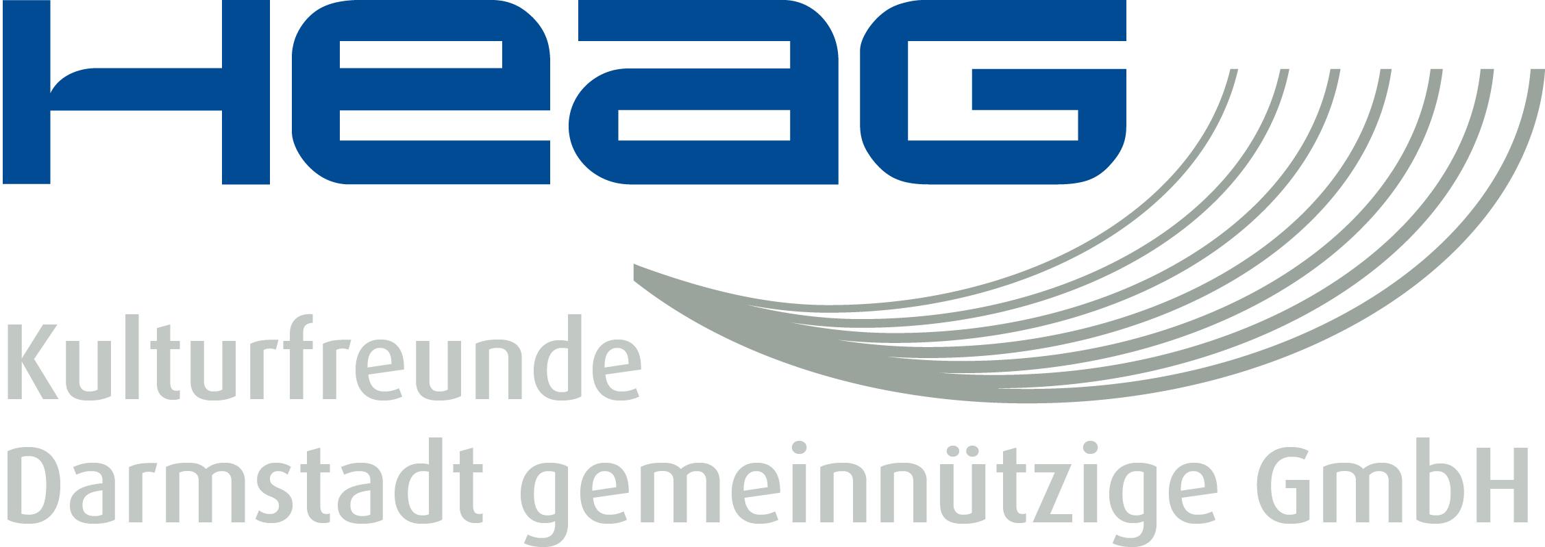Logo-Kulturfreunde