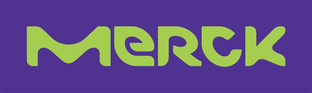 merck_logo_